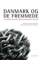publisher gratis dansk
