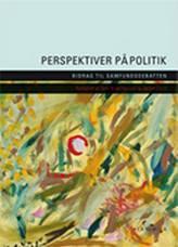 Sprog og identitet – kulturelt og politisk (Årbog 2001)
