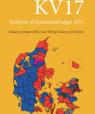 KV17-Analyse af kommunalvalget 2017