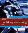 Politik og forvaltning