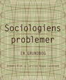 Sociologiens problemer - en grundbog