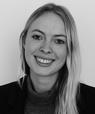 Anne-Sofie Greisen Højlund