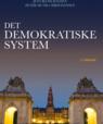 """Bogen """"Det demokratiske system"""" er netop udkommet i 5. udgave. Foto: Hans Reitzels Forlag."""