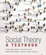 Social Theory: A Textbook