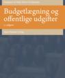 Budgetlægning og offentlige udgifter