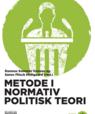 Metode i normativ politisk teori
